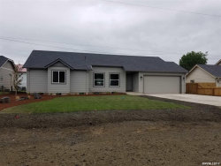 Photo of 895 N 12th St, Philomath, OR 97370 (MLS # 749015)