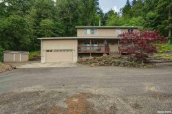 Photo of 34637 Knox Butte Rd E, Albany, OR 97322 (MLS # 749028)