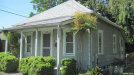 Photo of 408 Vine St SW, Albany, OR 97321-2326 (MLS # 749064)