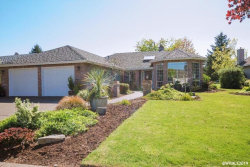 Photo of 6429 Crampton Dr N, Keizer, OR 97303 (MLS # 749172)