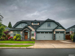 Photo of 1375 S Larch St, Canby, OR 97013 (MLS # 749176)