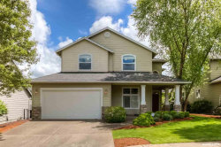 Photo of 5858 Poppy Hills St SE, Salem, OR 97306 (MLS # 749183)