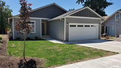 Photo of 1385 Quince St, Sweet Home, OR 97386 (MLS # 749211)