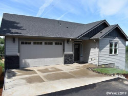 Photo of 503 Eagle View Dr NW, Salem, OR 97304-4253 (MLS # 749233)