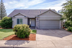 Photo of 106 N 12th St, Jefferson, OR 97352 (MLS # 749286)