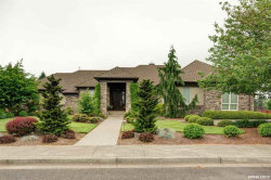 Photo of 1677 Mountain Dr, Stayton, OR 97383 (MLS # 749374)