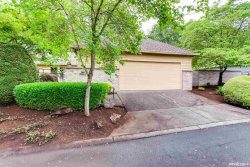 Photo of 7495 SW Lakeside Dr, Wilsonville, OR 97070 (MLS # 749422)