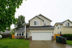 Photo of 1353 S 6th St, Independence, OR 97351 (MLS # 749457)