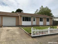 Photo of 2530 23rd Av SE, Albany, OR 97322-5703 (MLS # 749486)