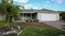 Photo of 2136 Lilac Wy, Woodburn, OR 97071-2758 (MLS # 749538)