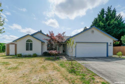 Photo of 1305 S Water (1/2) St, Silverton, OR 97381-2510 (MLS # 749606)