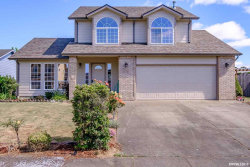 Photo of 1234 Mickey Ln E, Monmouth, OR 97361 (MLS # 749796)