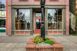 Photo of 144 S Main St, Independence, OR 97351 (MLS # 749822)