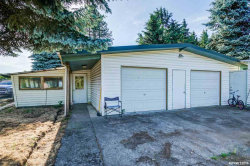 Photo of 11576 McClellan Ln SE, Aumsville, OR 97325 (MLS # 749956)