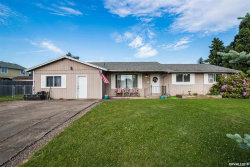 Photo of 601 N 13th St, Independence, OR 97351 (MLS # 750000)