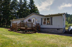 Photo of 26170 Alsea-Deadwood Hwy, Alsea, OR 97324 (MLS # 750008)