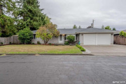 Photo of 610 29th Av SE, Albany, OR 97322 (MLS # 750073)