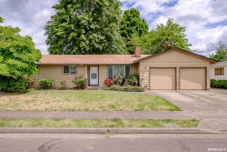 Photo of 3205 16th Av SE, Albany, OR 97322-6918 (MLS # 750116)
