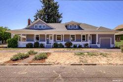 Photo of 385 SE Court St, Dallas, OR 97338-2035 (MLS # 750143)