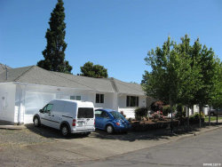 Photo of 633 7th Av SW, Albany, OR 97321 (MLS # 750172)
