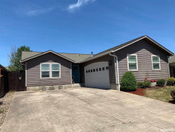Photo of 4055 Somerset Dr NE, Albany, OR 97322-4537 (MLS # 750198)