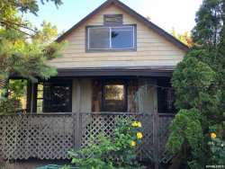 Photo of 1631 Pioneer St, Philomath, OR 97370-9230 (MLS # 750206)