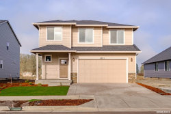 Photo of 4317 Somerset (Lot #28) Dr NE, Albany, OR 97322 (MLS # 750213)
