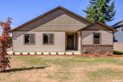 Photo of 3387 Alexander Ln NE, Albany, OR 97321 (MLS # 750215)