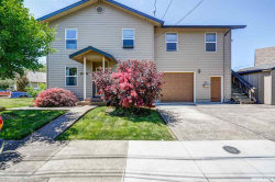 Photo of 1106 NW 27th (& 1108) St, Corvallis, OR 97330 (MLS # 750240)