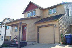 Photo of 868 Crouchen St NW, Salem, OR 97304-3286 (MLS # 750323)