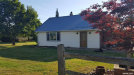 Photo of 11241 Shaff Rd SE, Aumsville, OR 97325 (MLS # 750329)