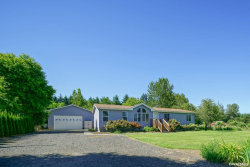 Photo of 9765 Wells Landing Rd, Independence, OR 97351-9794 (MLS # 750334)