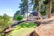 Photo of 6877 Sunset Wy SE, Turner, OR 97392-9504 (MLS # 750352)