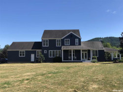 Photo of 12627 Meadow Lane Rd, Monmouth, OR 97361-9200 (MLS # 750392)