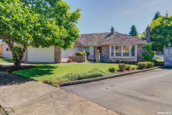 Photo of 1172 Willow Creek Dr NW, Salem, OR 97304-2318 (MLS # 750419)