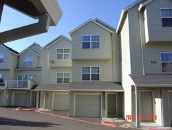 Photo of 2837 SW Western (Unit #106) Bl, Corvallis, OR 97333 (MLS # 750420)