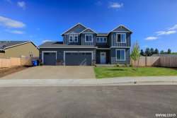 Photo of 9947 Deer St, Aumsville, OR 97325 (MLS # 750426)