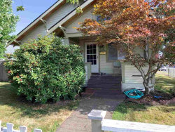 Photo of 506 3rd Av SE, Albany, OR 97321 (MLS # 750459)