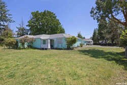Photo of 219 S 13th St, Lebanon, OR 97355 (MLS # 750471)
