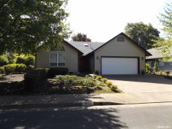 Photo of 2632 NW Legacy Pl, Corvallis, OR 97330 (MLS # 750477)