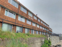 Photo of 145 NW Inlet Av, Lincoln City, OR 97367 (MLS # 750479)