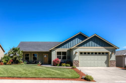 Photo of 1164 SW Cherry St, Dallas, OR 97338 (MLS # 750480)