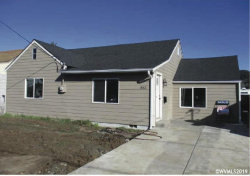 Photo of 543 NW Yamhill St, Sheridan, OR 97378 (MLS # 750488)