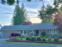 Photo of 255 N Center St, Sublimity, OR 97385 (MLS # 750493)