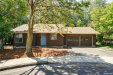 Photo of 2707 NW Monterey Dr, Corvallis, OR 97330 (MLS # 750509)