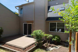 Photo of 2635 NW Fireweed Pl, Corvallis, OR 97330-3311 (MLS # 750547)