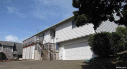 Photo of 1835 NW 50th St, Lincoln City, OR 97367 (MLS # 750563)