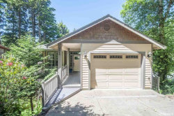 Photo of 2246 NE Hotspur Ln, Lincoln City, OR 97367 (MLS # 750565)