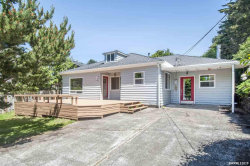 Photo of 735 SW 28TH St, Lincoln City, OR 97367 (MLS # 750569)