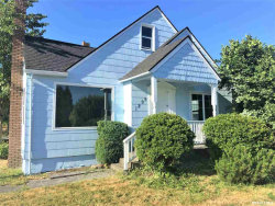 Photo of 1299 Main St E, Monmouth, OR 97361 (MLS # 750619)